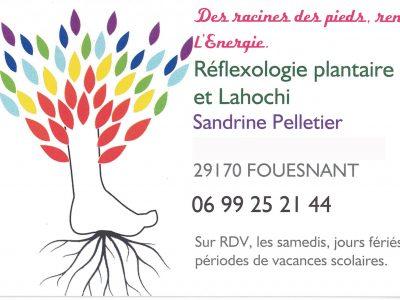 reflexologie-sandrine-pelletier-2