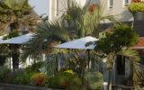 Fouesnant-Hotel Pointe du Cap Coz