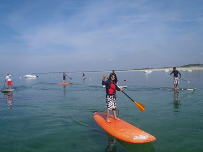 190830-get-up-stand-up-paddle-9