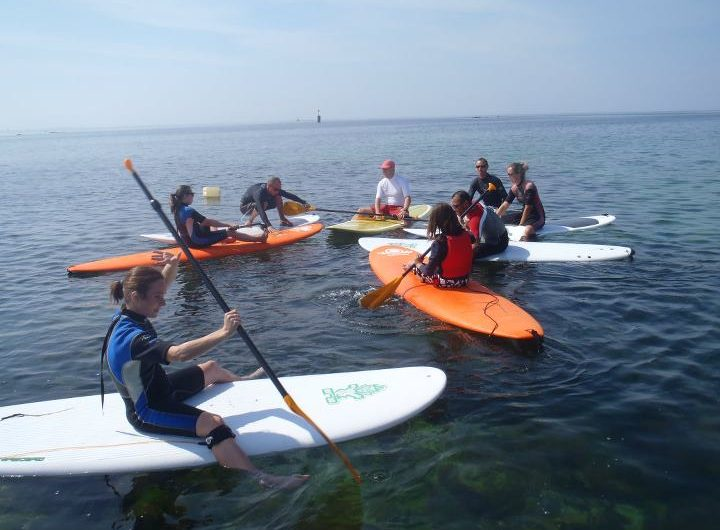 190831-get-up-stand-up-paddle-1–1-