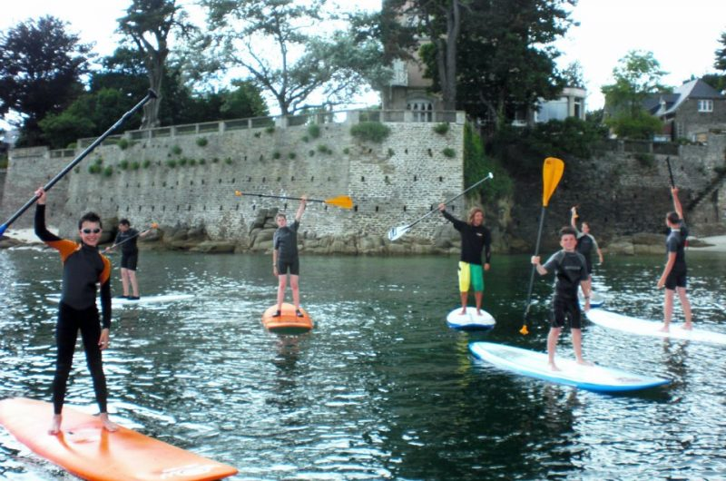 190832-get-up-stand-up-paddle-4