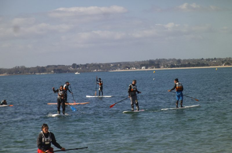 190833-get-up-stand-up-paddle-8–1-