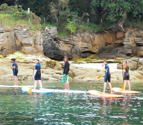 190834-get-up-stand-up-paddle-3