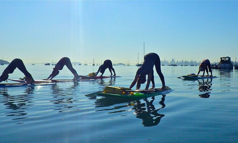190838-get-up-stand-up-paddle-6