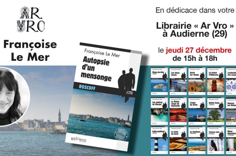 2018-12-27-dedicace-francoiselemer-audierne