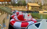 3-bateaux pirate aven parc