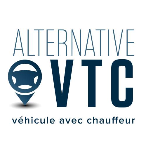 Alternative VTC