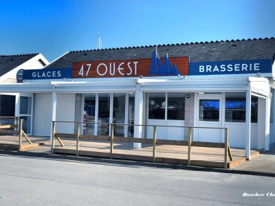 47 Ouest