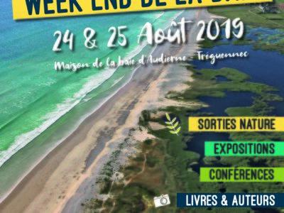 weekend de la Baie – Tréguennec – Pays Bigouden Sud