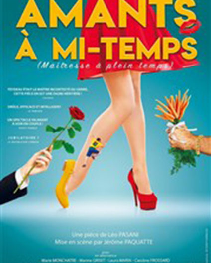 AMANTS-A-MI-TEMPS-THEATRE-BOULEVARD