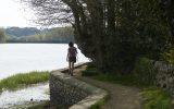 Itinéraire La Haie