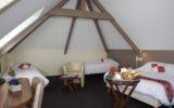Hôtel-Restaurant Belle Vue