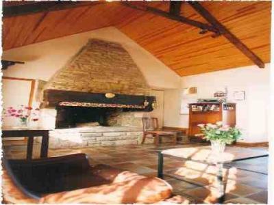Chambre d'hôtes Le Gall (CH) 1