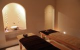 Naturalys Spa – cabine double