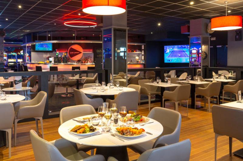 Casino Barrière – 035-Benodet-HD