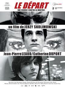 Cinema—Cycle-patrimoine—le-depart