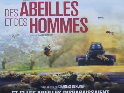 Des-abeilles-et-des-hommes–3-
