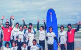 Ecole de surf Dezert Point – Penmarc'h – Pays Bigouden1