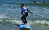 Ecole de surf Dezert Point – Penmarc'h – Pays Bigouden3