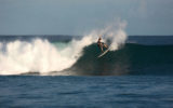 Ecole de surf Dezert Point – Penmarc'h – Pays Bigouden6