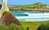 Ecole de surf Dezert Point – Penmarc'h – Pays Bigouden8