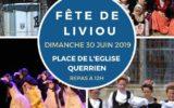 Fete-de-Liviou