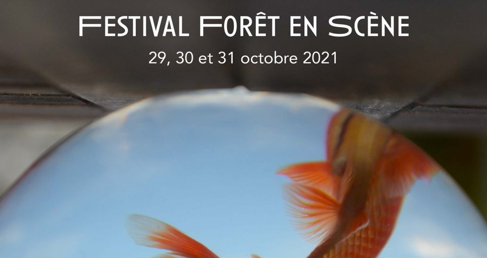 Forêtenscène_293031021