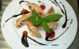 Dessert – La Grange