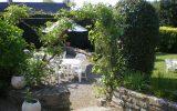Jardin commun