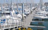 Port de Plaisance Port La Foret 2013