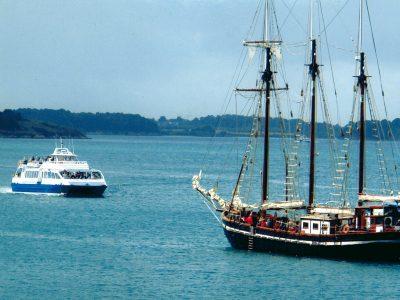 izenah-bateau1