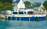 izenah-bateau2