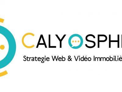 Logo-Calyosphere-web