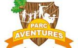 Logo-Parc-Aventures
