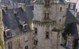 Musée départemental Breton
