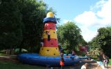 Odet loisirs – Parc d'attractions