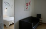 Appartement 2 ou 3 chambres