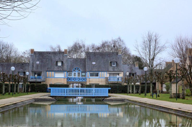Residence-de-Port-La-Foret