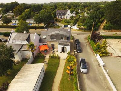 Villa Mon Désir <span class=