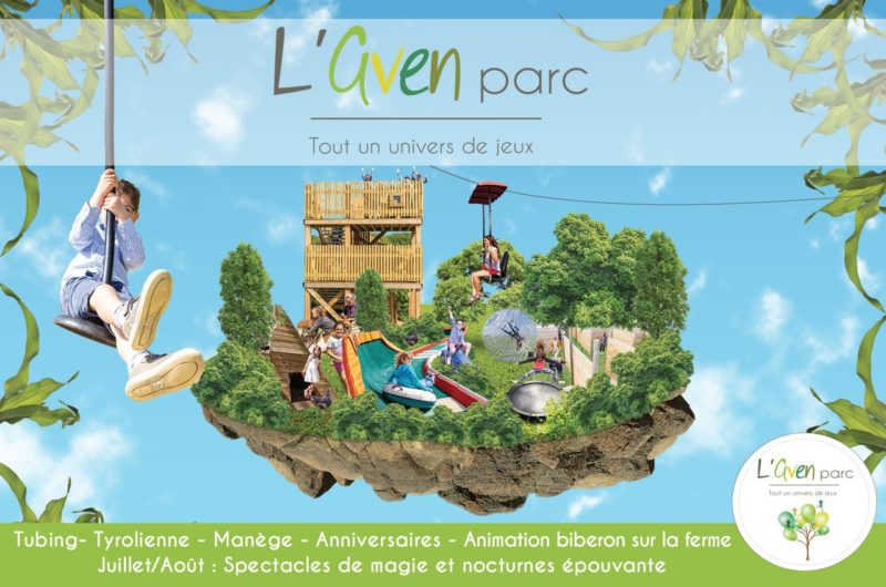 Visuel-2019-Aven-Parc-format-photo-V2