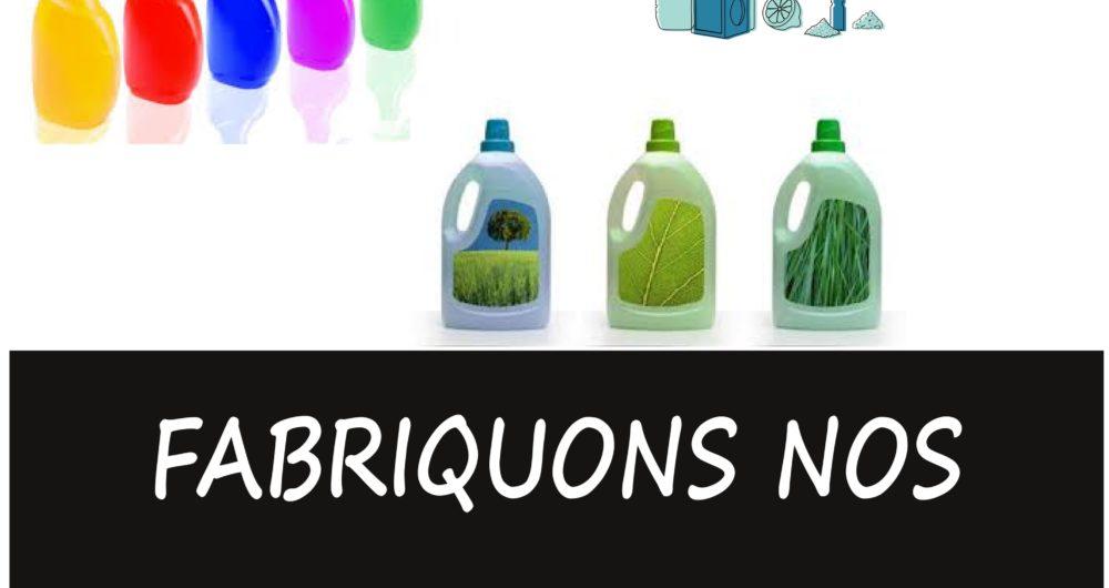 animation-produit-menager-evelyne-baron