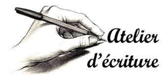 atelier-ecriture-ecritsetcompagnie-beuzec