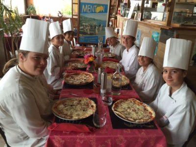 atelier-pizza1