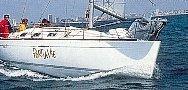 atlantique-voile-service-2