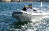 atlantique-voile-services2