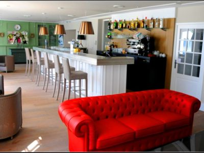bar-restaurant-golf-de-cornouaille–1-