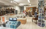 Boutique Biscuiterie Garrec