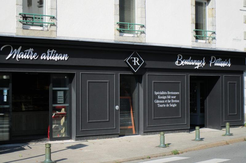 boulangerie-richard-la-foret-fouesnant–1-