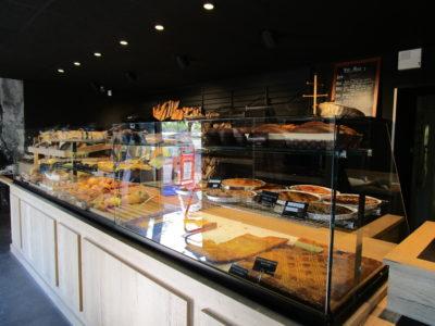 boulangerie-richard-la-foret-fouesnant–3-