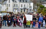 carnaval-foret-fouesnant–P